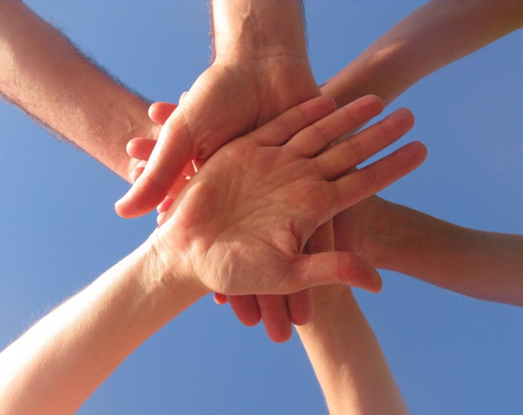 handen 2